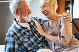 Ubezpieczenie emerytalne w Niemczech