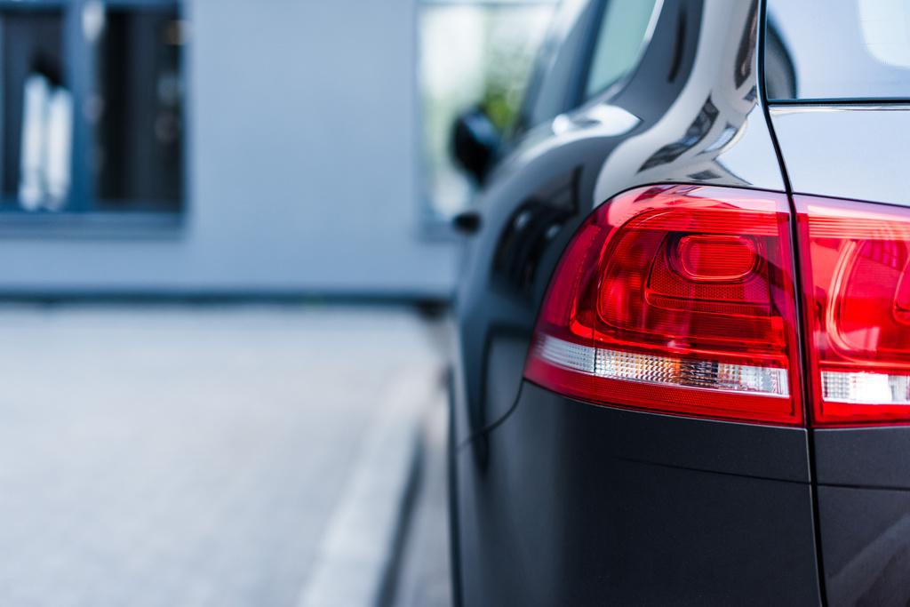 Ubezpieczenie samochodu w Niemczech Hp Haftpflicht