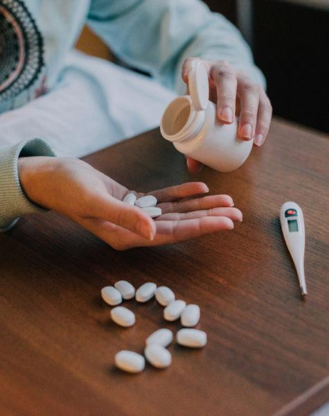 life insurance medicaments