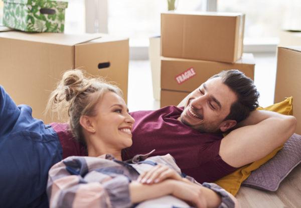 kredyt-na-mieszkanie-w-niemczech