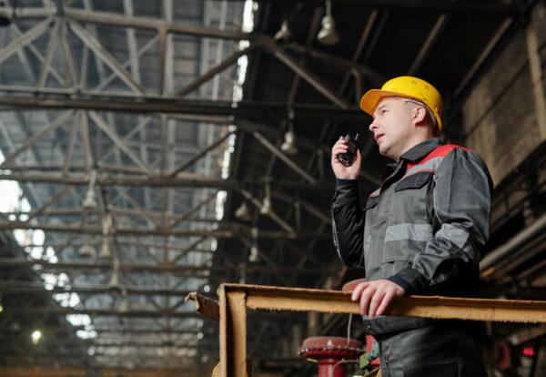 foreman-controlling-the-work-2021-07-28-17-49-16-utc_Easy-Resize.com
