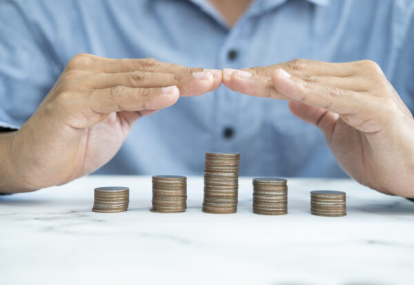 savings-protection-protect-money-risk-management-2021-07-23-22-18-33-utc_Easy-Resize.com