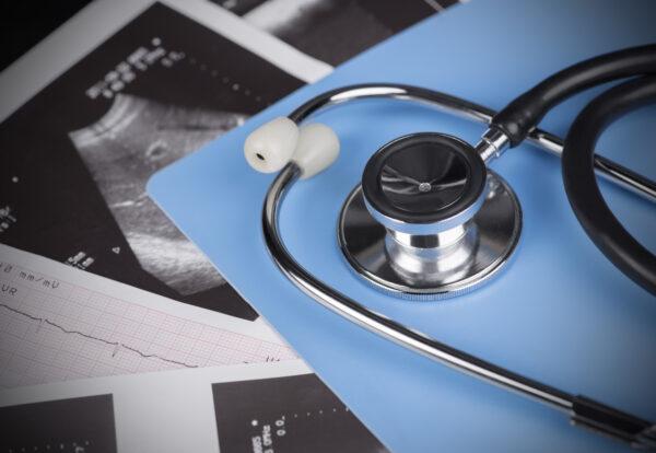 medicine-tests-MLRVQGJ_Easy-Resize.com